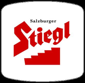 Logo of Stieglbrauerei zu Salzburg GmbH
