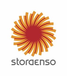 Logo of Stora Enso Wood Products GmbH