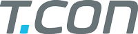 Logo of T.CON