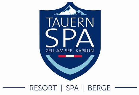 Logo of TAUERN SPA WORLD