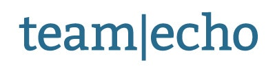 Logo of TeamEcho GmbH