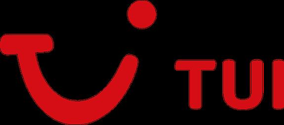 Logo of TUI Austria Holding GmbH