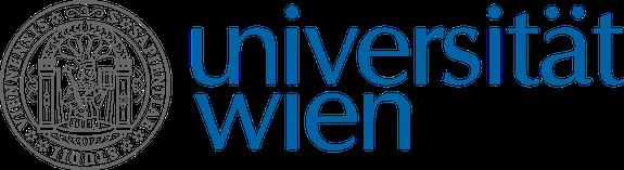 Logo of Universität Wien