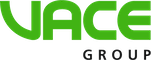 Logo of VACE Group