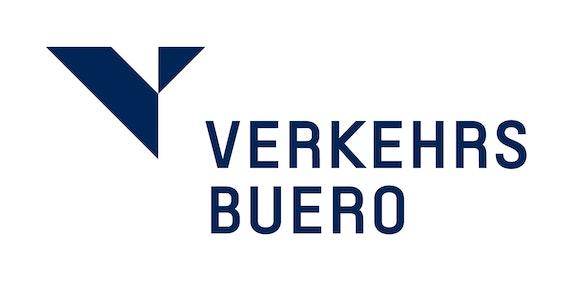 Logo of VERKEHRSBUERO