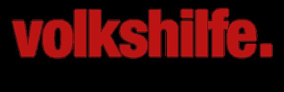 Logo of VOLKSHILFE Burgenland GmbH