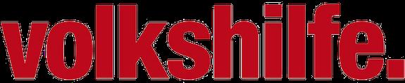 Logo of Volkshilfe Steiermark