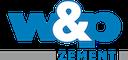Logo of w&p Zement GmbH