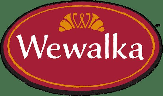 Logo of Wewalka