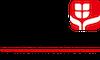 Logo of WIENER STÄDTISCHE Versicherung AG