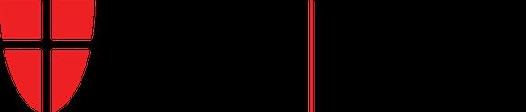 Logo of Stadt Wien – Wiener Wohnen Kundenservice GmbH