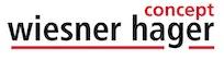Logo of Wiesner-Hager Möbel GmbH