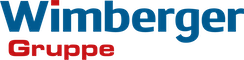 Logo of Wimberger Gruppe