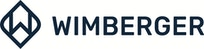 Logo of Wimberger Gruppe