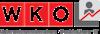 Logo of WKO UBIT Fachverband Unternehmensberatung, Buchhaltung und Informationstechnologie (UBIT)