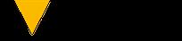 Logo of WO&WO Sonnenlichtdesign
