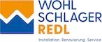 Logo of Wohlschlager Redl