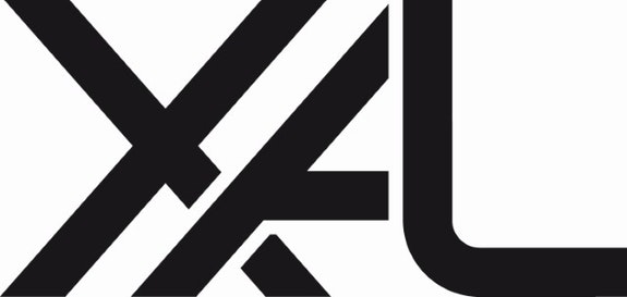 Logo of XAL GmbH