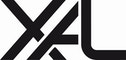 Logo of XAL GmbH