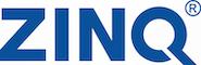 Logo of ZINQ