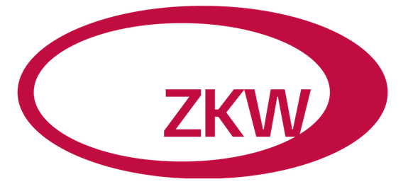 Logo of ZKW Group GmbH