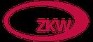 Logo of ZKW Group GmbH