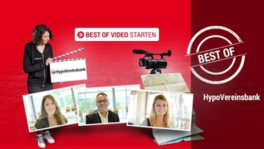Best Of Hypovereinsbank