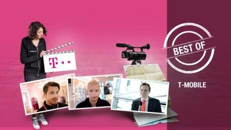 Magenta Telekom Unternehmenseinblicke Videostories Jobs Whatchado