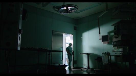 UKE Karrierevideo – Pflege
